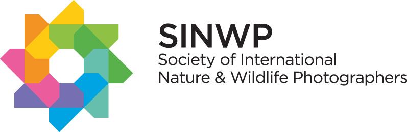 Society of International Nature & Wildlife Photographers