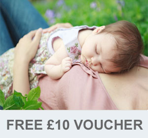 Free Gift Vouchers