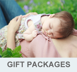 Gift Vouchers and Packages