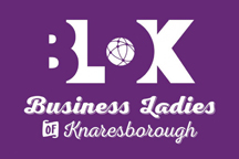 Business Ladies of Knaresborough