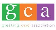 Greetings Card Association Member