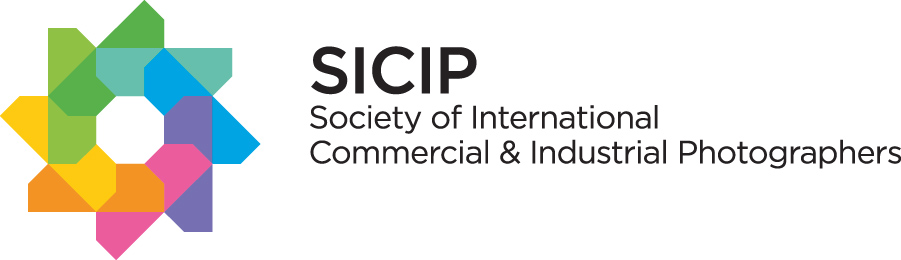 Member of the Society of International Commercial & Industrial Photographers