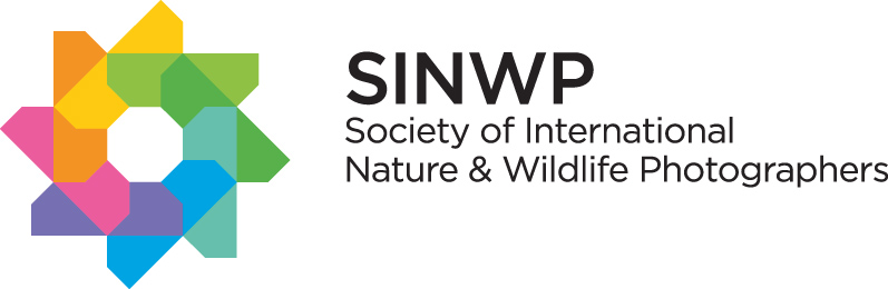Society of International Nature & Wildlife Photographers